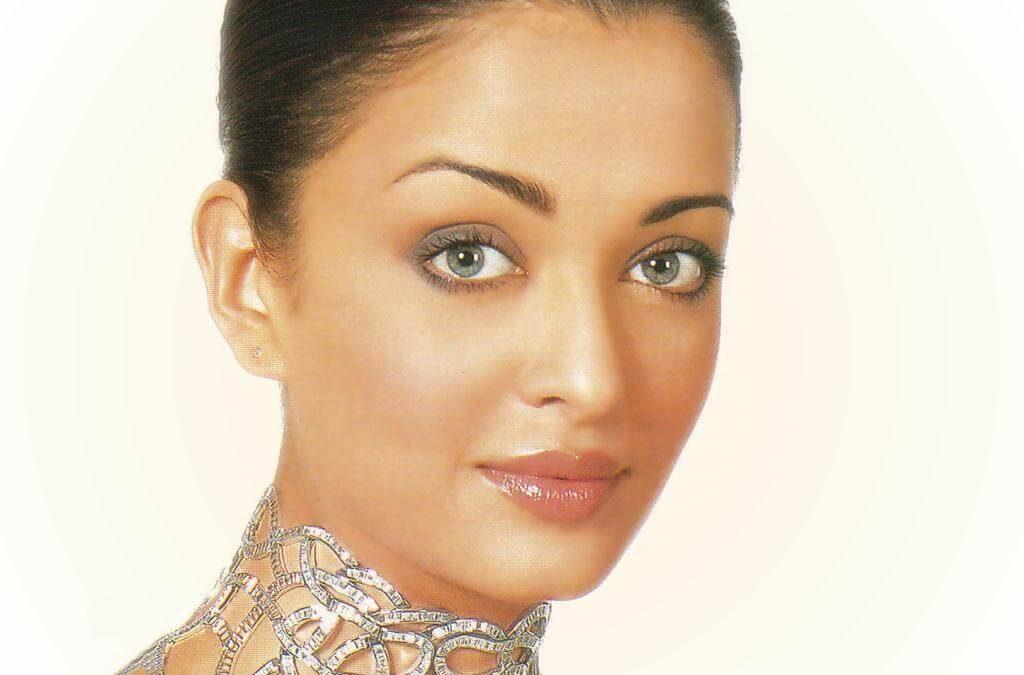 Facial Aging – Pasadena Anti-Aging Treatments