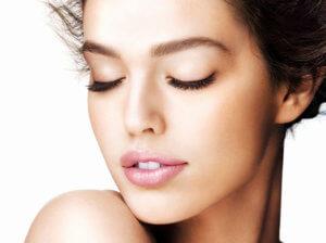 rose-geranium-oil-skin-benefits-best-of-rose-geranium-essential-oil-skin-care-of-rose-geranium-oil-skin-benefits