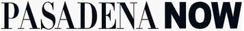 Pasadena Logo - Parfaire Medical Aesthetics