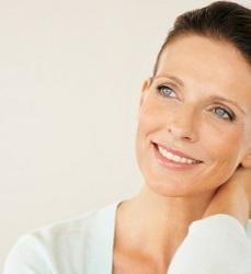 Wrinkles – Skin-Rejuvenation Treatments – Pasadena