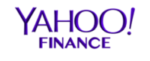 Yahoo Finance - Logo
