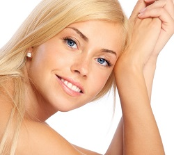 Kybella Treatments by Parfaire