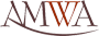 Amwa - Logo