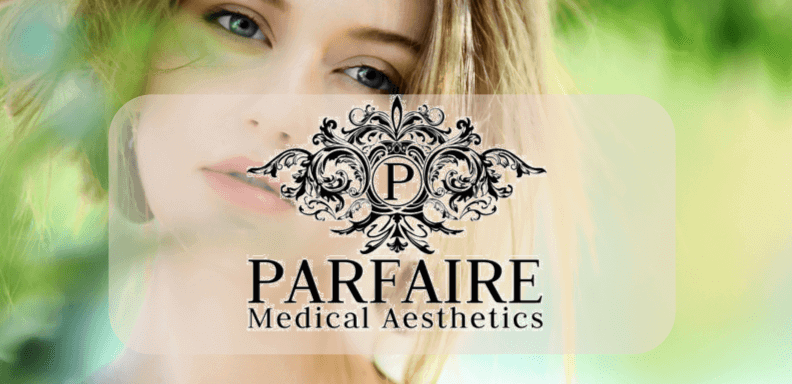 Parfaire Medical Aesthetics1