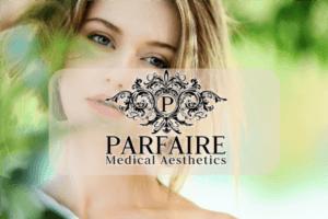 parfaire-mobile