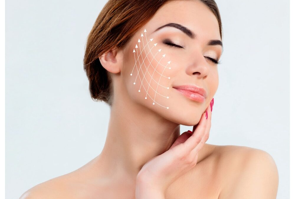 PDO Threads: The New Age Facelift
